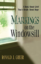 Markings on the Windowsill.jpg
