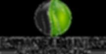 enhanced-living-chiro-logo.png