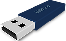 usb-stick-152909_1280_edited.png
