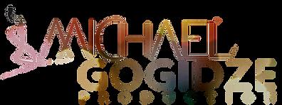 michael logo psd 2 patara versia PNG.png
