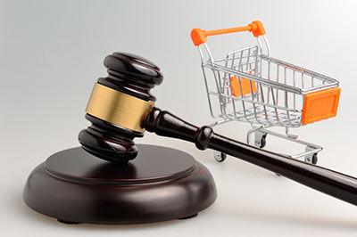 direito-do-consumidor-c.jpg