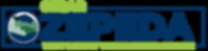 TG_Zapeda_Logo_v4.png