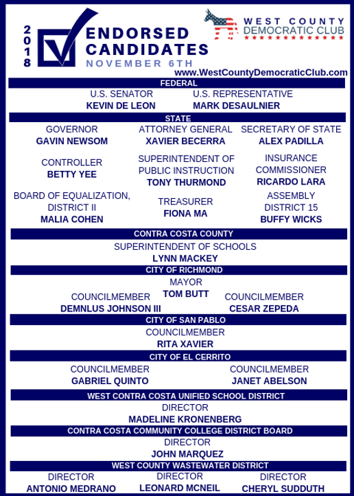 West County Dems Endorsed Nov (2).png