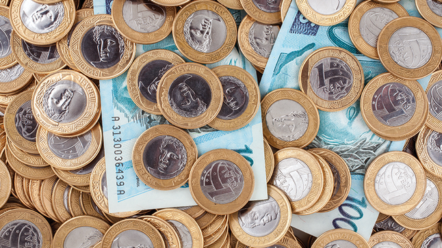 Banco é condenado em R$ 385 mil reais por violar estatuto de entidade sem fins lucrativo.
