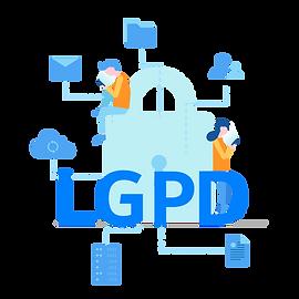 lgepdd_Prancheta-1.png