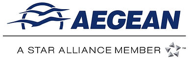 Aegean_Airlines_logo.svg_-1024x300.jpg