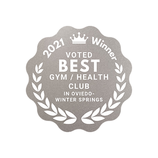 Voted Best Logo (8).png