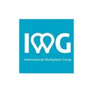 IWG_logo_thefemalefactor.png
