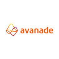 avanade_logo_thefemalefactor.png