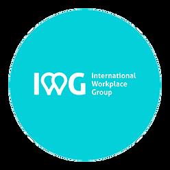 International Workplace Group
