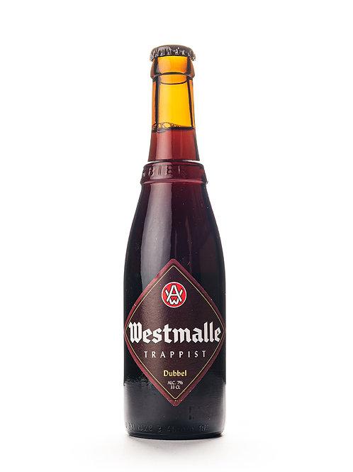 Supplement flesje Westmalle