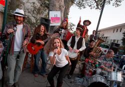 ציגאני+בפסטיבל+מופעי+רחוב.JPG