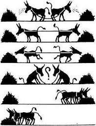מלאכה ושיתוף פעולה