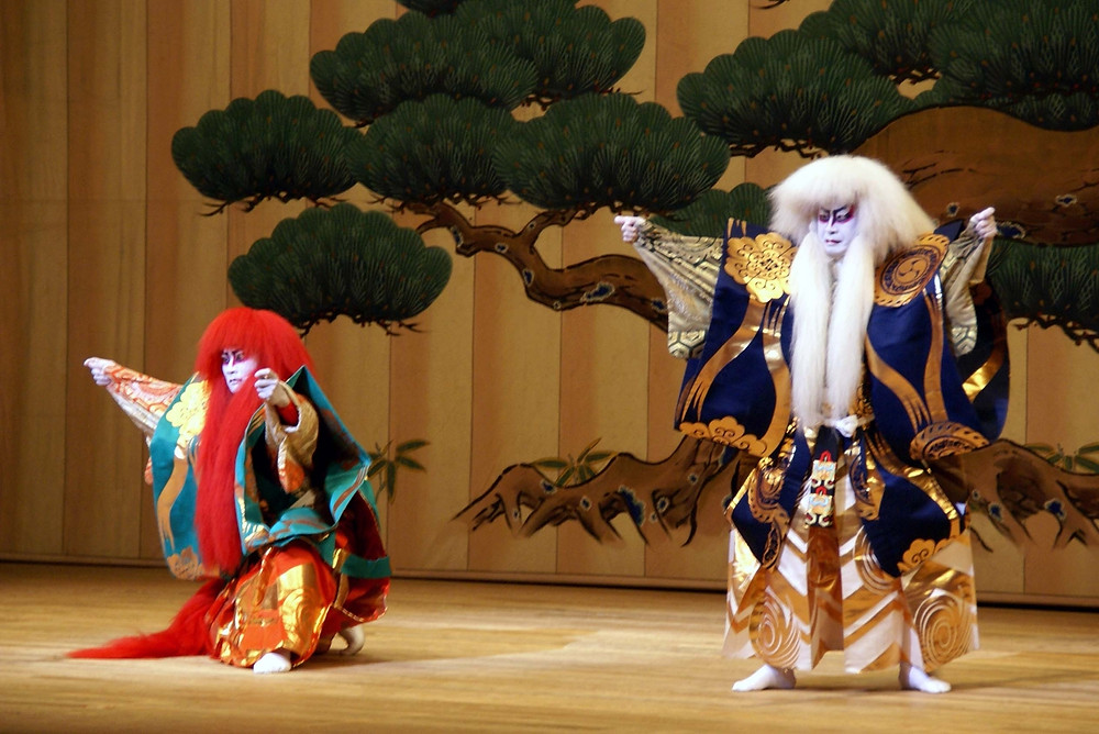 kabuki_stage_01_by_nicojay-d4oqprn.jpg