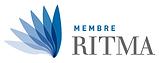 logo-ritma-2016.png