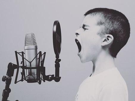 Comment aider mon enfant avec ses ÉMOTIONS parfois intenses?      Avec l'aménagement d'un coin zen