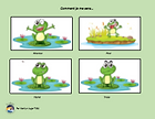 C Emotions Grenouille.PNG