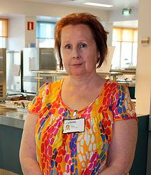 Aila Seppälä