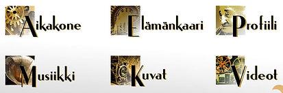 Etusivuvalikko_edited.jpg