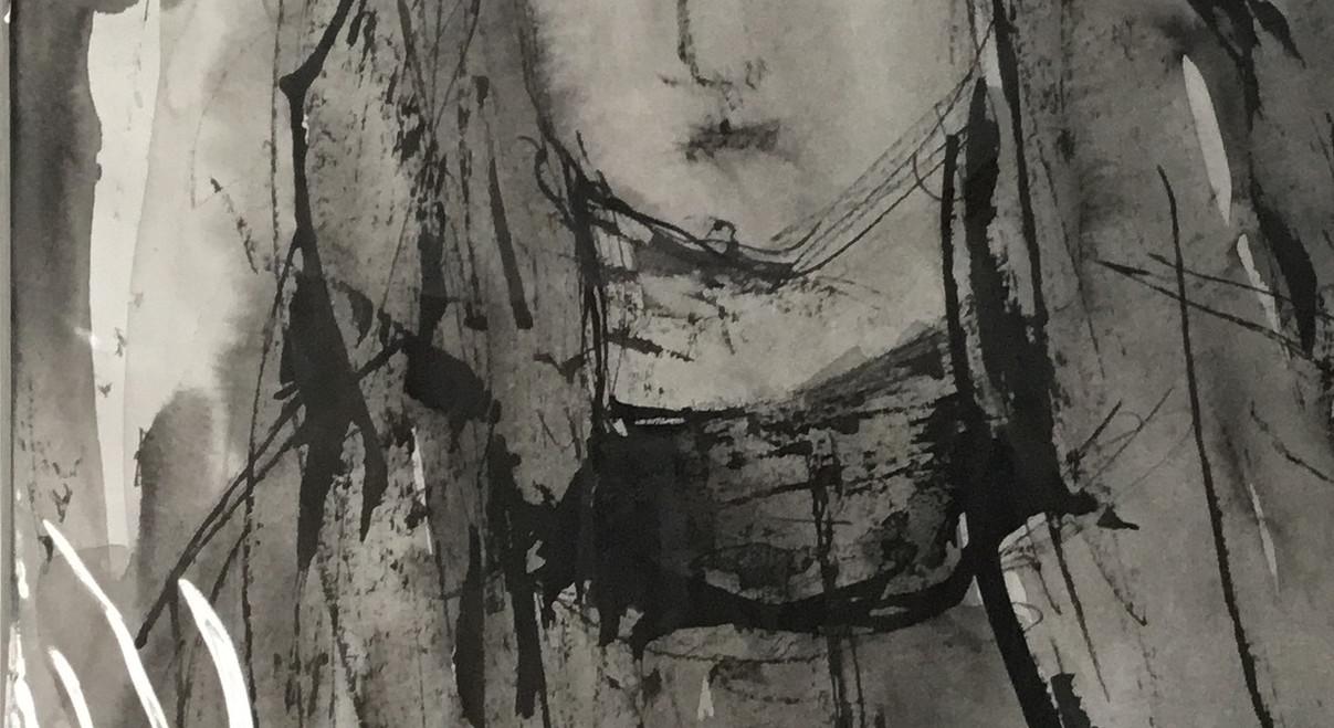 Tyttö / A Girl