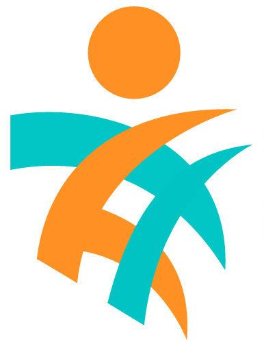 Trimmi-Inspire-logo.jpg