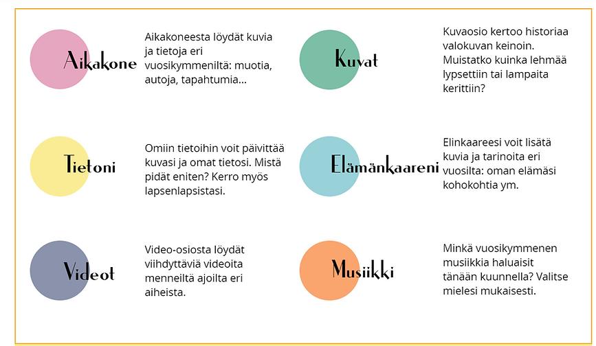 Etusivu_Jututus.PNG