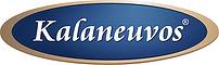 kalaneuvos-logo_cmyk_1.9.jpg