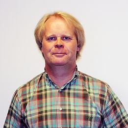 Jyrki_Vatanen.jpg