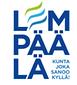 Lempaala_logo.png