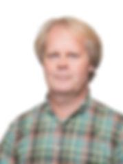 Trimmi Jyrki Vatanen.jpg