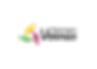 Pirkanmaan-Voimia-logo.png