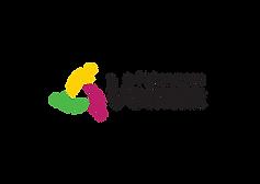 Pirkanmaan Voimia logo