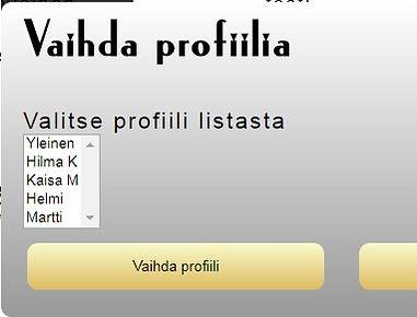 Profiili.jpg