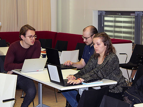 Aalto_opiskelijat151119.jpg
