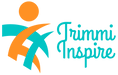 Trimmi-Inspire-logo.png