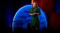 Heather C Macghee - TED.jpg