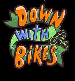 DWB_logos_12.png