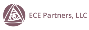 ECE - logo_words right_no background.png