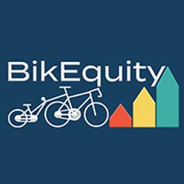 BikEquity SM DP.jpg