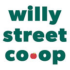 Willy-Street-Co-op-logo-NEW-SQUARE.jpg