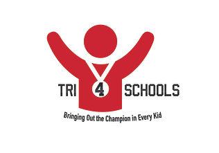 new logo T4S.jpg