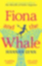 Fiona Whale_final (1).jpg