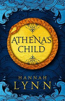 Athenas-Child-Kindle.jpg