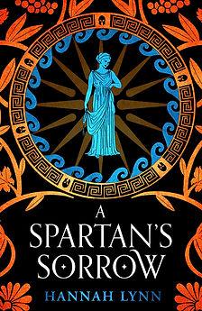A-Spartans-Sorrow-Kindle.jpg