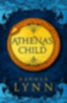 AthenasChild_Comp7.jpg