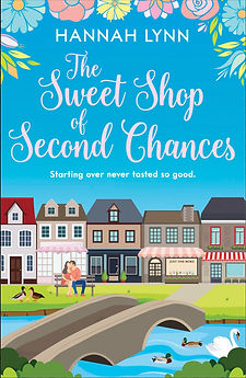 The-Sweet-Shop-of-Second-Chances-Kindle.jpg