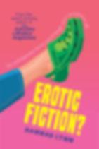 Erotic Fiction E-book Front JPEG.jpg