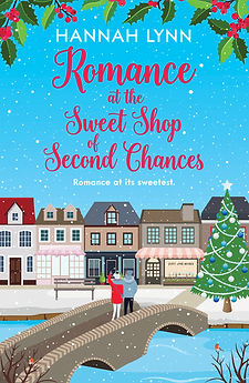 Romance at The Sweet Shop of Second Chances_final.jpg