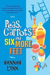 Six More Feet- RGB.jpg