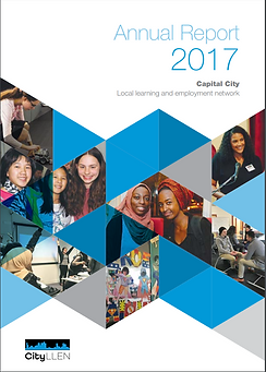 2017front cover annualreport.PNG
